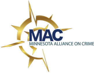 Minnesota Alliance on Crime